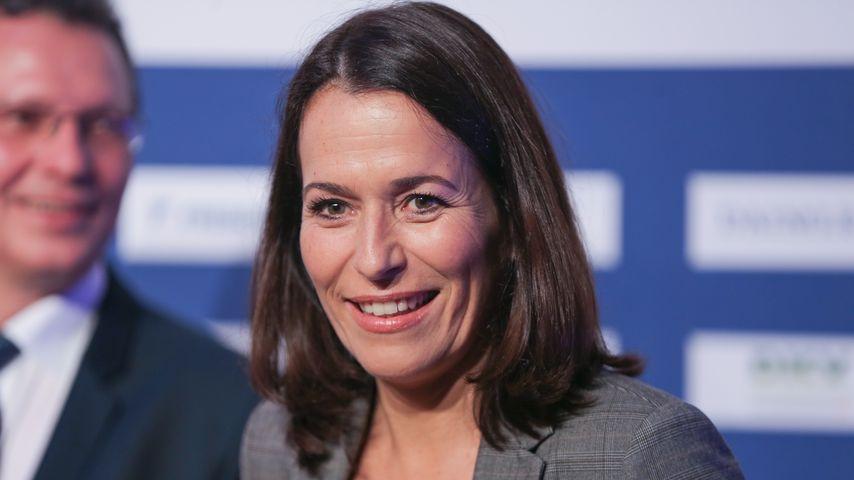 Bombendrohung nach Böhmermann-Sendung: Anne Will rechnet ab!