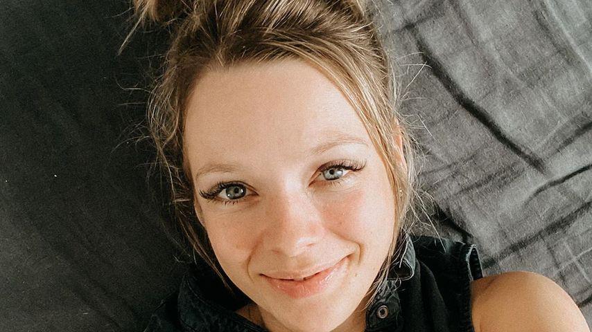 Anne Wünsche, Juni 2020