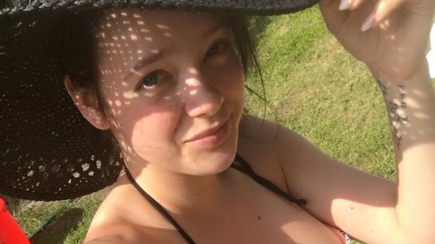 Beach-Body-Frust: Anne Wünsche leidet unter Bauchspeck!