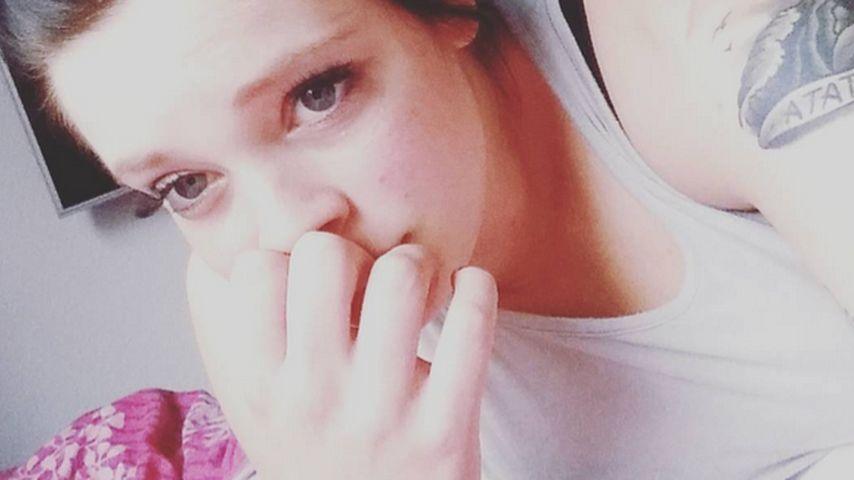 Schock-Beichte: Anne Wünsches Freunde forderten Abtreibung!