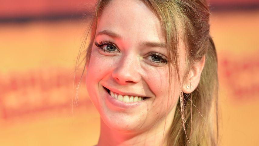 """""""Wir kacken zusammen"""": Henning gratuliert Anne zum B-Day!"""