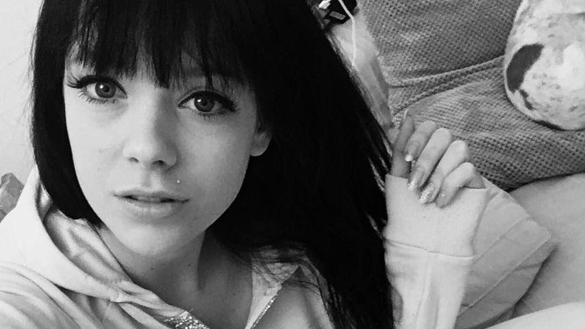 """Anne Wünsche, ehemalige """"Berlin Tag & Nacht""""-Schauspielerin"""