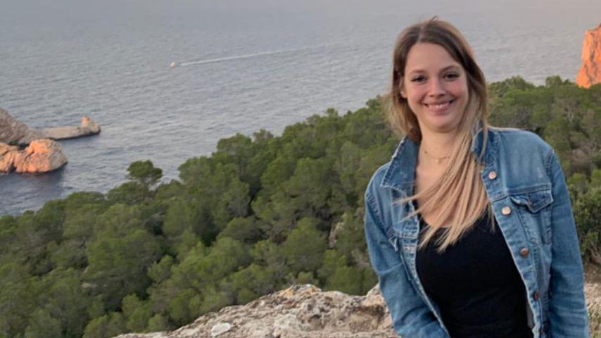 Anne Wünsches Foto-Fails: Partner ist kein Insta-Husband