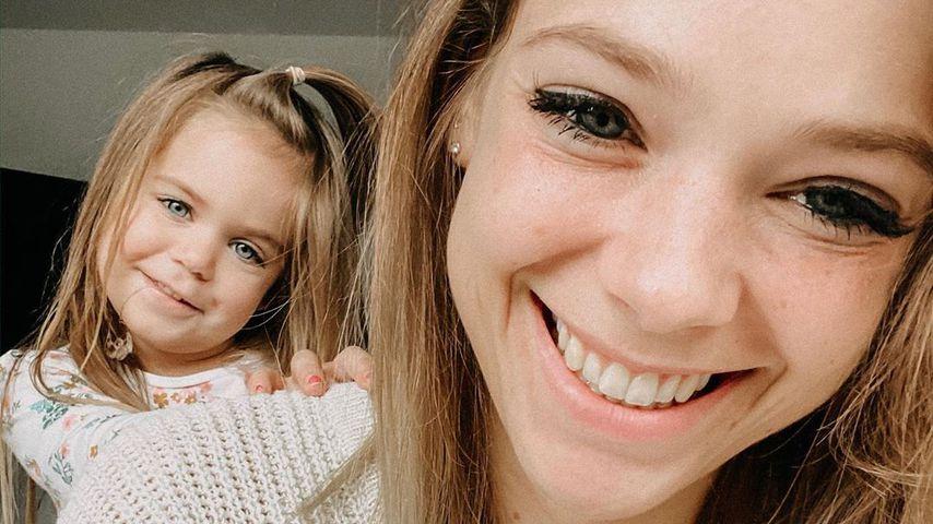 Nach Umzug: Anne Wünsches Tochter hat Angst vor neuem Zimmer