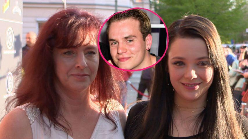 Mama Wünsche: Ist Henning der Richtige für Tochter Anne?