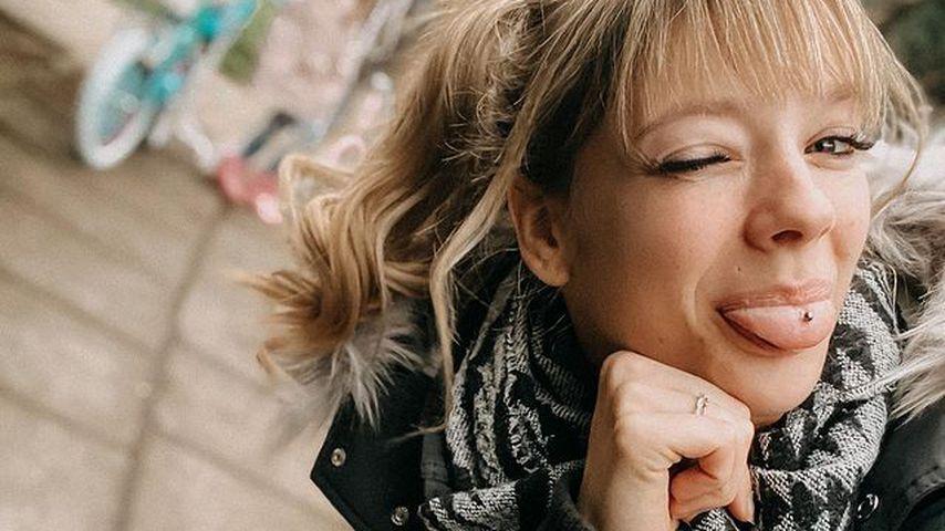 Anne Wünsche, Influencerin