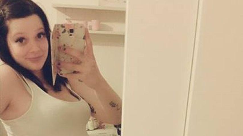 Heimliche Geburt: BTN-Star Anne Wünsche zum 2. Mal Mama!