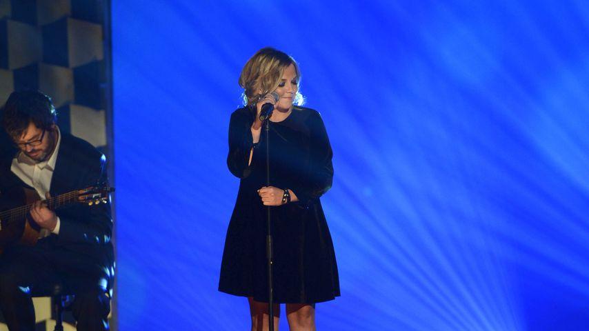 Annett Louisan, Sängerin