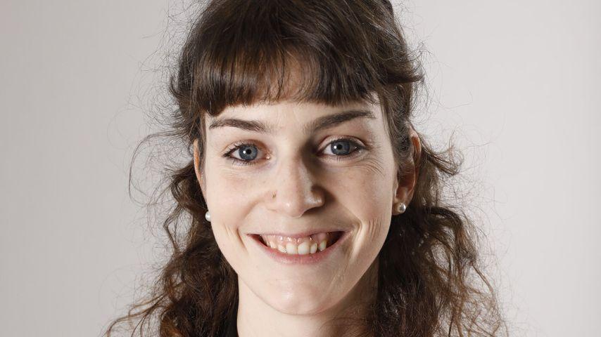 """Annika, """"Hochzeit auf den ersten Blick""""-Teilnehmerin 2020"""