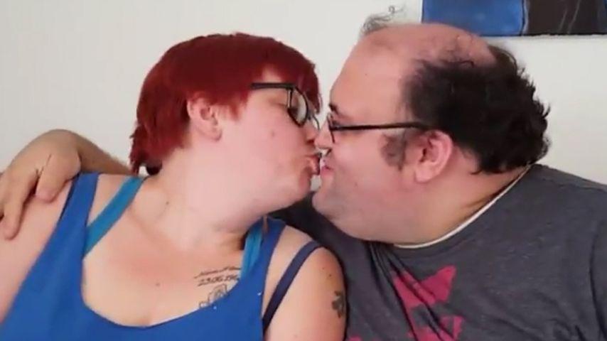 Schwiegertochter gefunden: Ingo stellt neue Freundin vor!