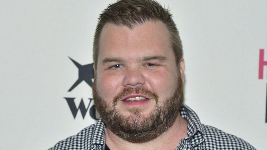 Ash Christian, Produzent
