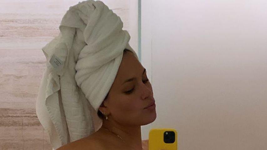 Ashley Graham, Curvy-Model