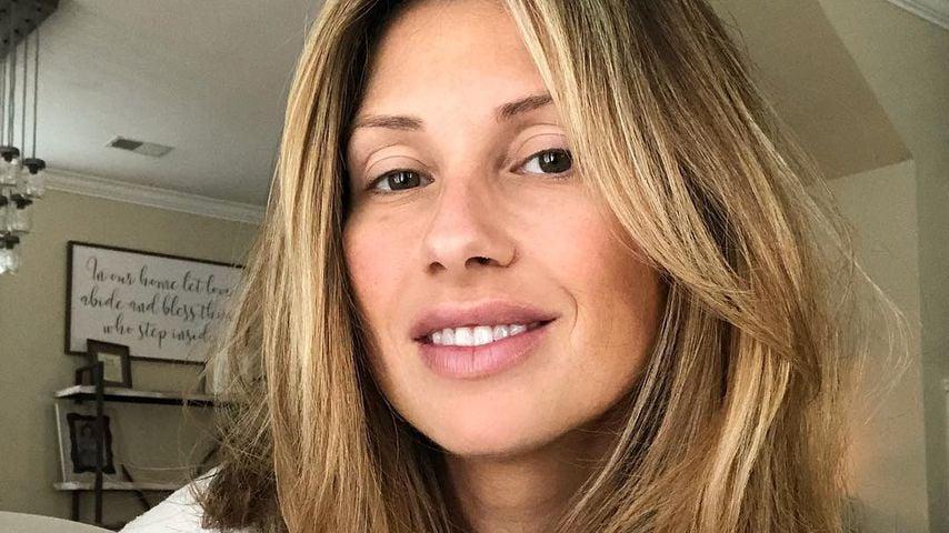 Ashley Jacobs, Reality-TV-Star