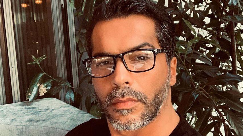 Aurelio Savina, Reality-TV-Star