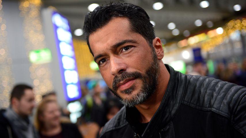 """""""Nicht kompatibel"""": Aurelio spricht Klartext über Trennung!"""