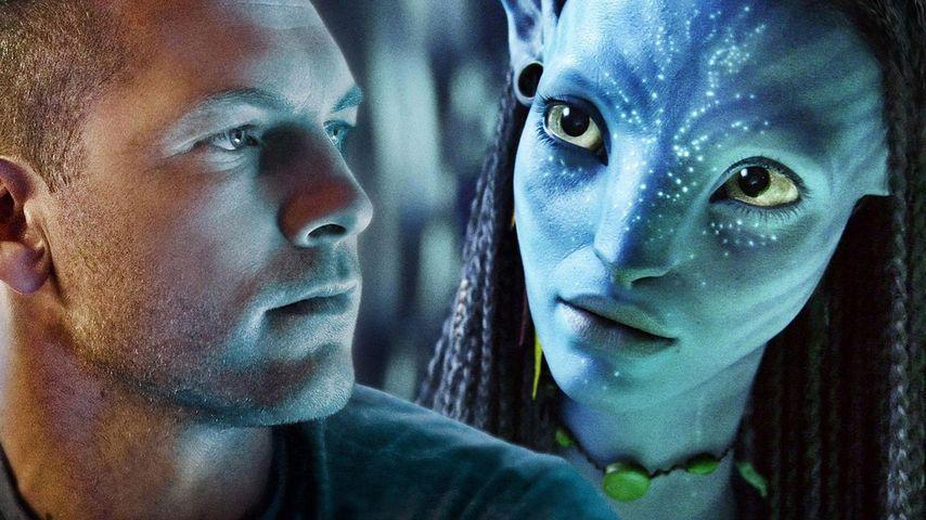Drehbeginn für Avatar 2 und 3 bekannt gegeben