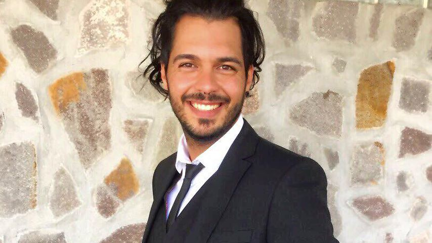 Aytug Gün, Sänger und Schauspieler