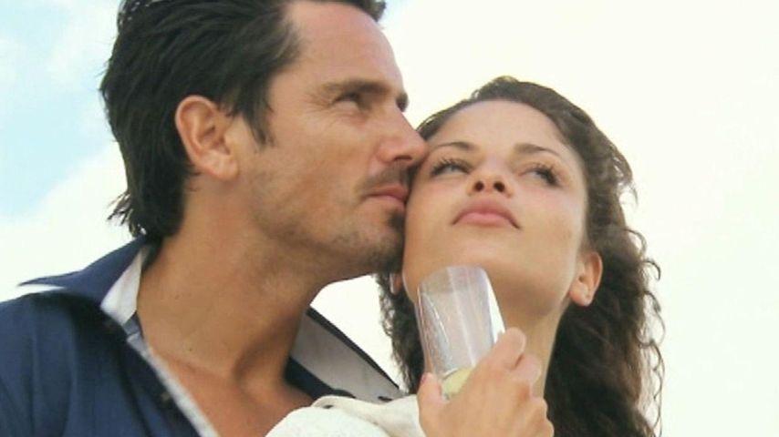 Alissa findet: Bachelor Jan kann nicht küssen!