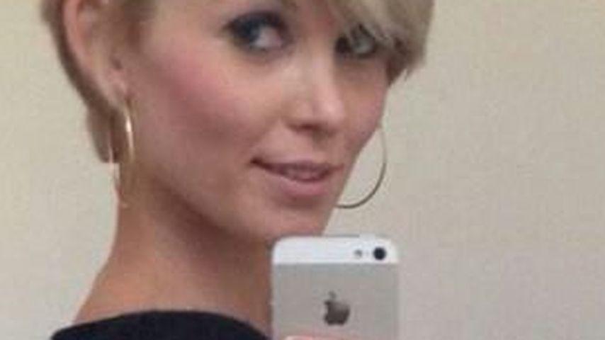 Bachelor-Katja: Die blonden Extensions sind weg!