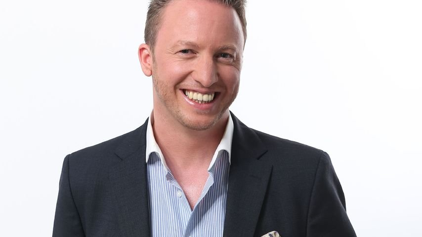 Harte Worte: Bachelorette-Mathias kritisiert RTL!