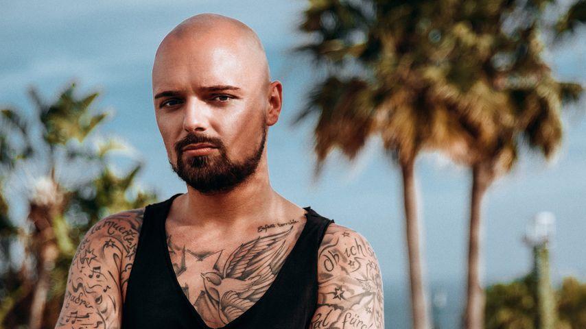 Bitteres Bachelorette-Aus: Niklas bekommt Korb von Jessi