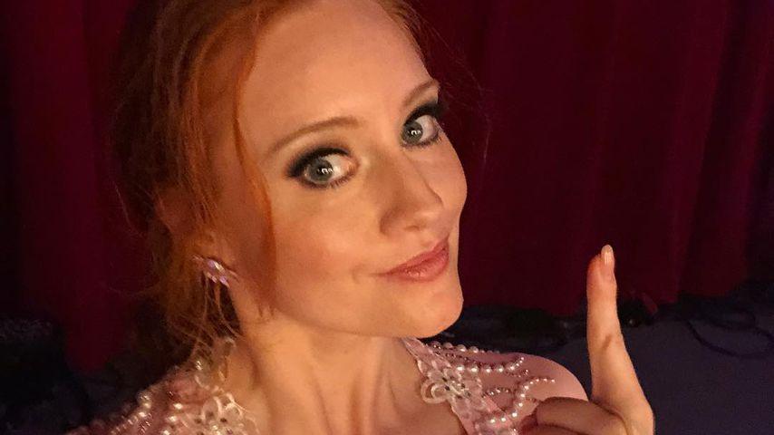 "Barbara Meier: Voting-Skandal im ""Let's Dance""-Halbfinale?"