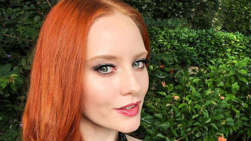 Kindersegen für Barbara Meier? Das sagt die Wahrsagerin
