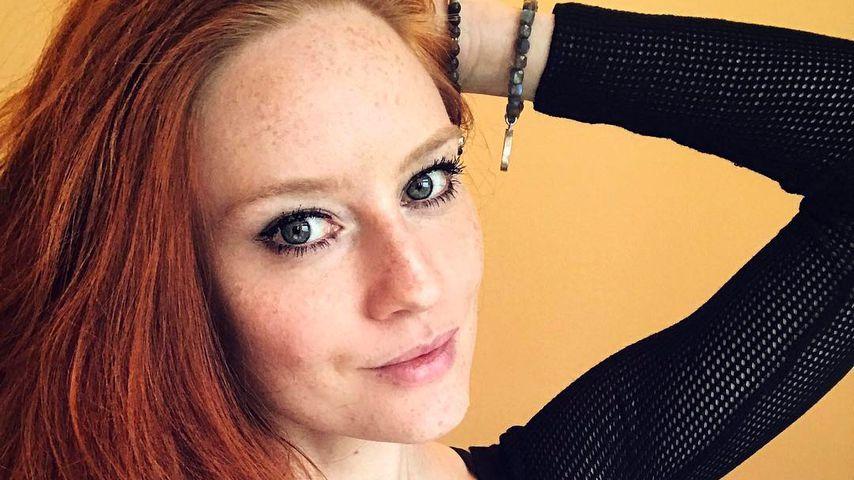 Nach Mager-Pic: Jetzt verteidigt Barbara Meier ihre Figur!