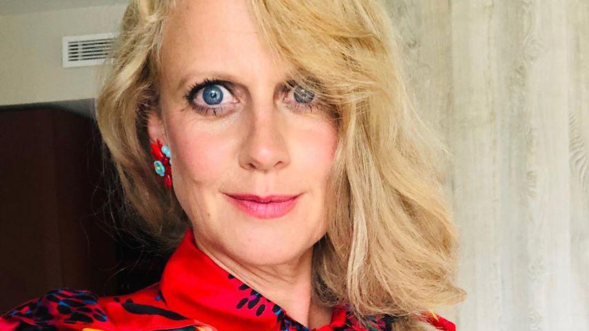 Barbara Schöneberger, 2019