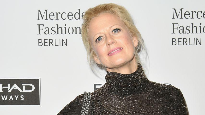 Barbara Schöneberger moderiert wieder den ESC-Vorentscheid!