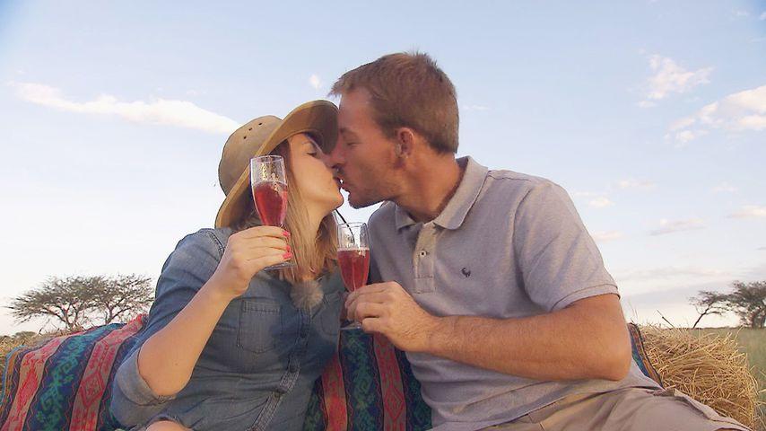 Bauer Gerald & Anna: Hochzeitsplanung läuft auf Hochtouren!