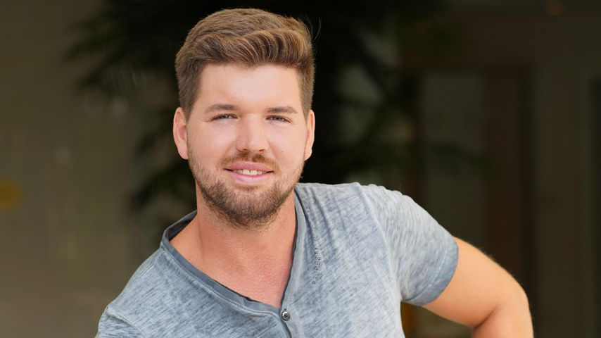 """Bauer Michael zum Liebes-Drama: """"Hinterher ist man schlauer"""""""