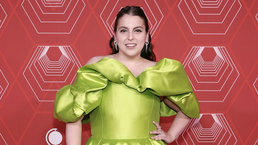 Beanie Feldstein bei den Tony Awards 2021