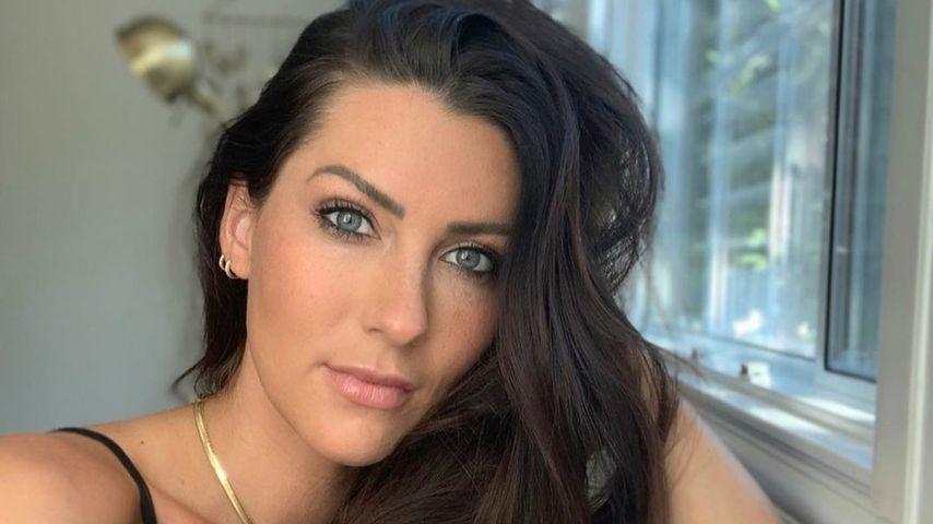 Nach geplatzter Verlobung: Becca Kufrin friert Eizellen ein