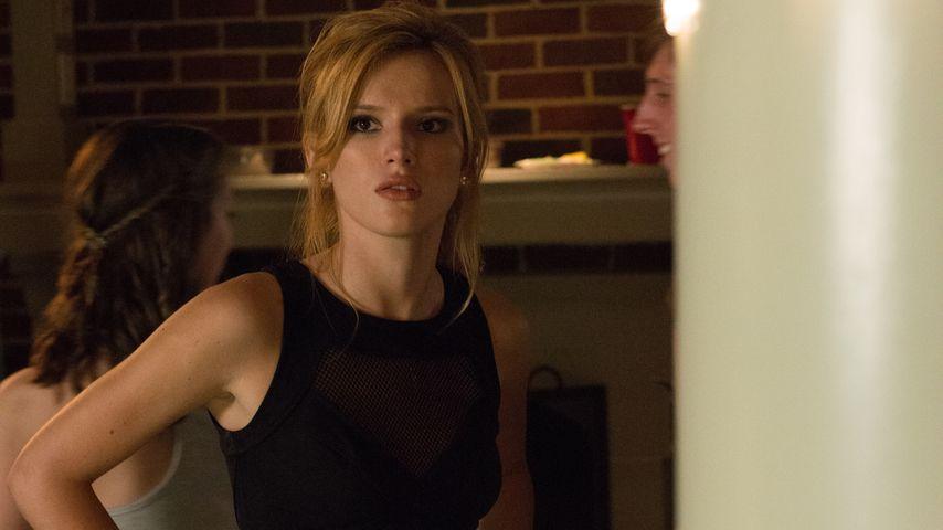 """Bella Thorne: In """"DUFF"""" wird sie zur Mega-Zicke"""