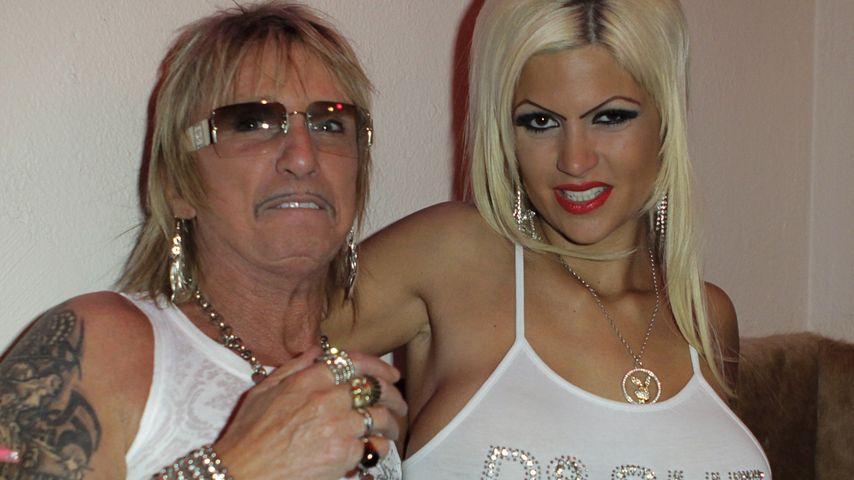 Bert Wollersheim kritisiert Sophias Beauty-OPs