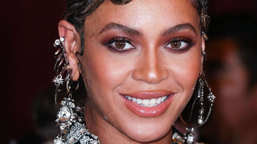 Beyoncé, Sängerin