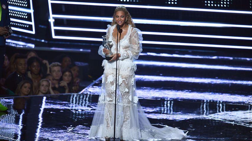 Beyoncé bei den MTV Video Music Awards 2016