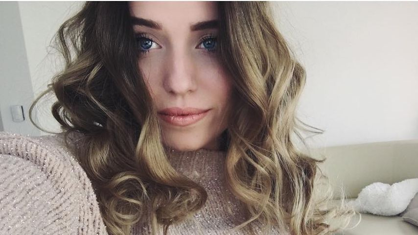 Private Probleme: Bibi Heinicke macht Posting-Pause