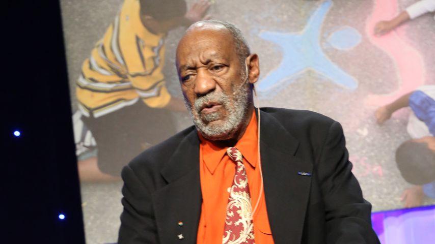 Bill Cosby bei der CASA of Los Angeles Evening to Foster Dreams Gala