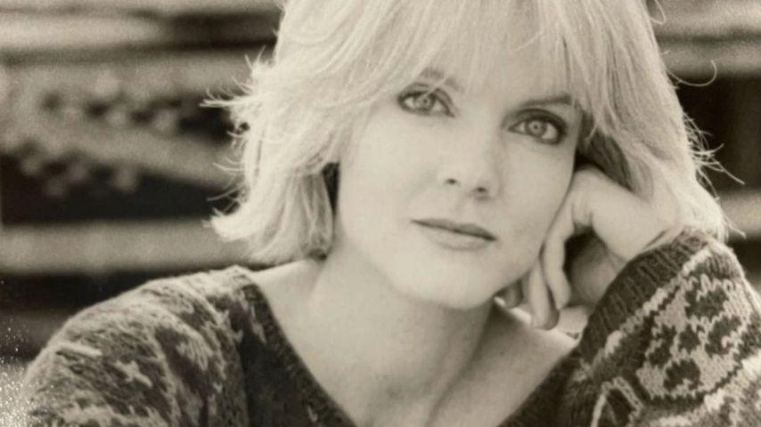 Billie Eilishs Mama Maggie Baird