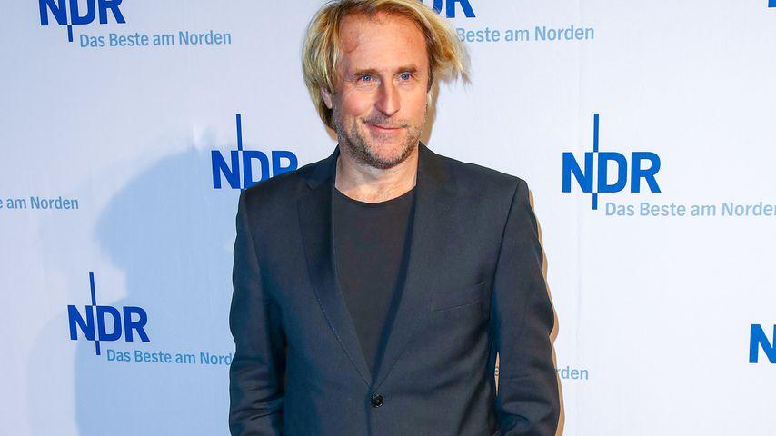 """So verlor Ex-""""Stromberg""""-Bjarne Mädel acht Kilo in 19 Tagen"""