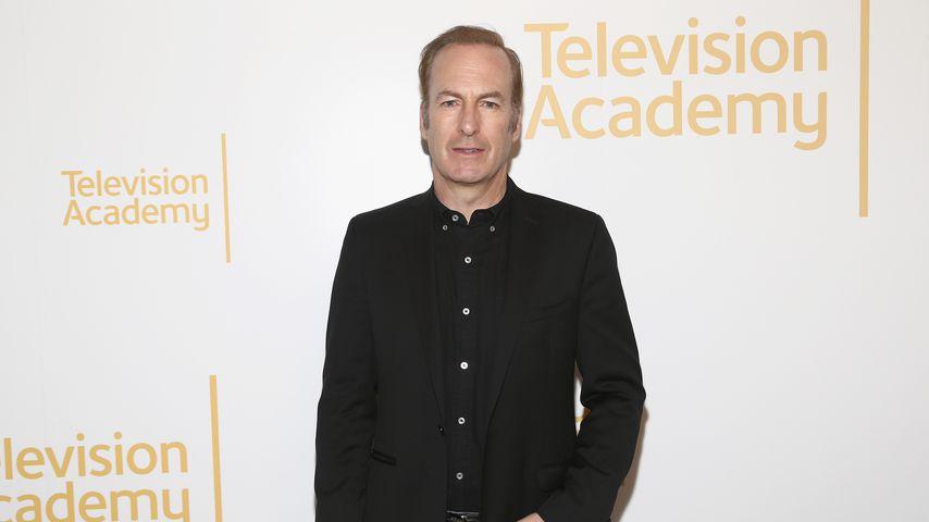 """Premiere von """"Better Call Saul"""" wurde verschoben"""