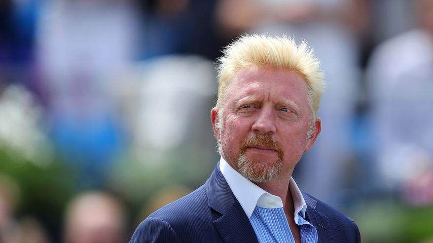 Happy Birthday! Tennis-Legende Boris Becker wird 50!