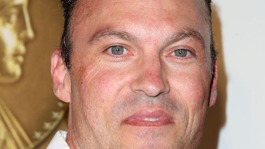 Brian Austin Green bei den Women's Choice Awards
