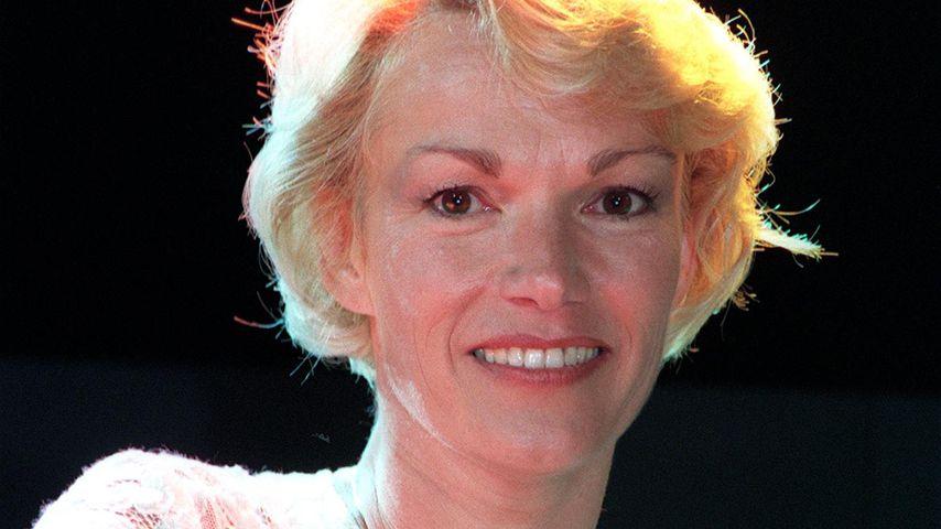 Brigitte Lahaie, Moderatorin