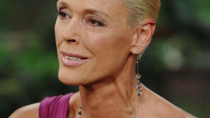 Brigitte Nielsen, TV-Star