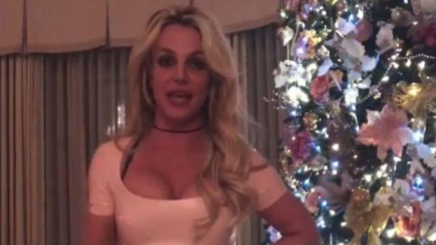 Britney Spears, Künstlerin