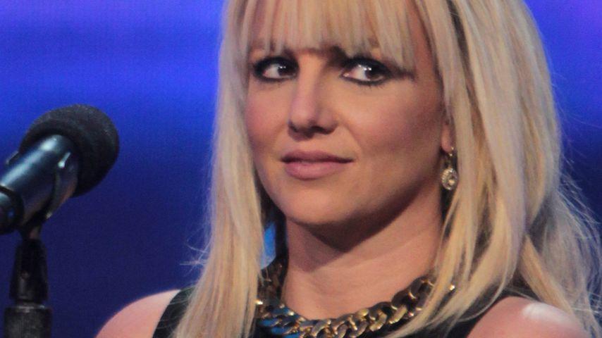 Britney Spears: Die wahren Gründe der Trennung