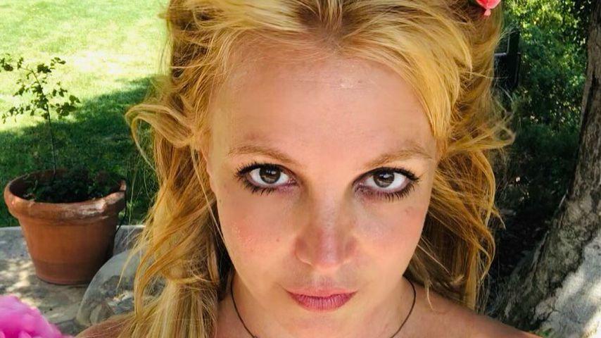 Britney Spears, Musikerin